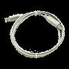 Câble USB pour BMP51