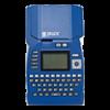Etiqueteuse BMP51 - Kit électricité - version EU