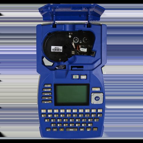 Etiqueteuse portable BMP51