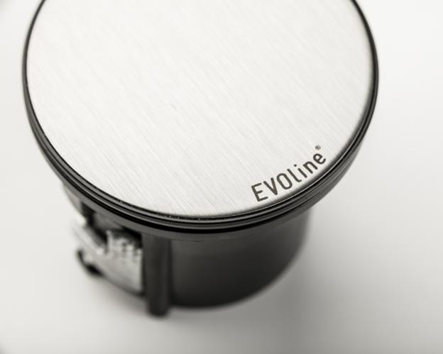 EVOline® One