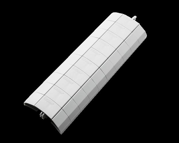 EVOline® WireLane Gestion de câbles