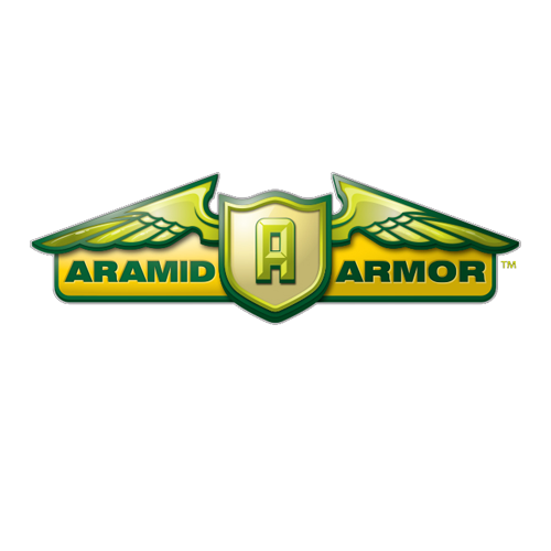 Gaine Tressée expansible Aramid Armor