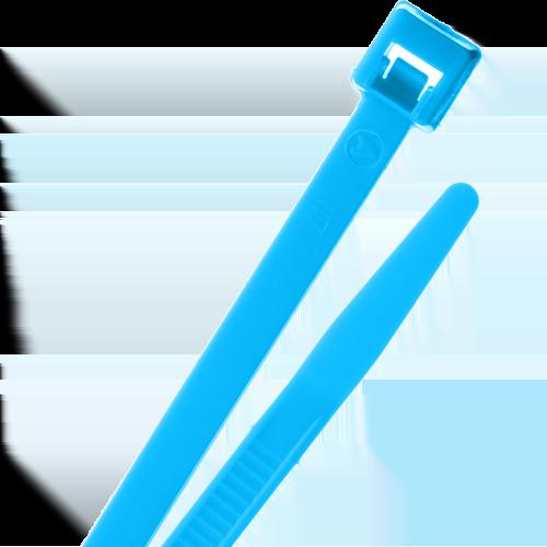 Serre-câbles en nylon haute résistance