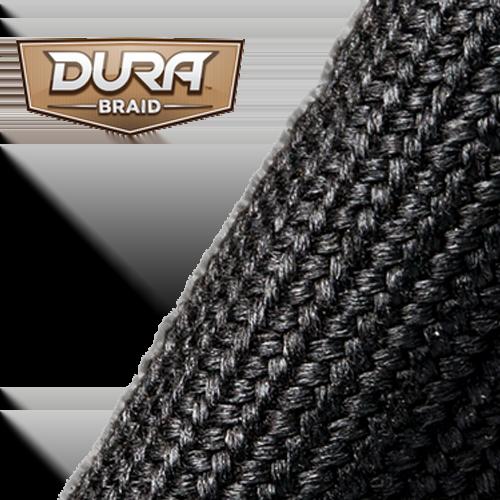 Gaine souple Dura-Braid