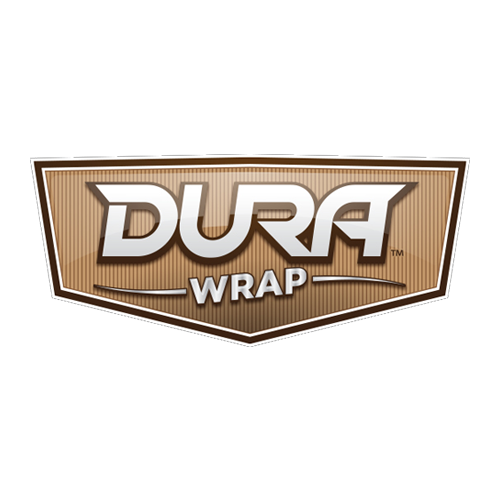 Gaine Dura-Wrap