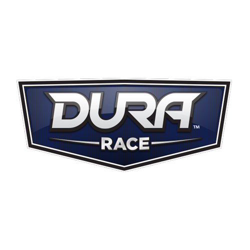 Couverture de câbles Dura-Race résistant à l'abrasion