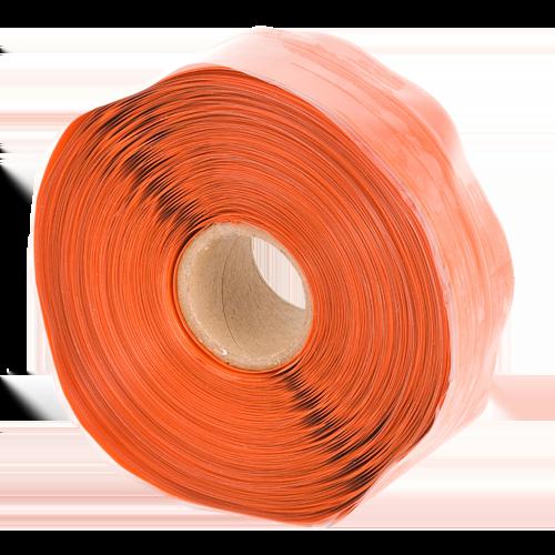 Bande d'étanchéité en silicone FireFlex