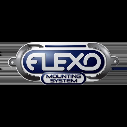 Système de montage Flexo