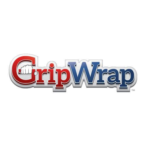 Gaine tressée à diamètre ajustable GRIP WRAP