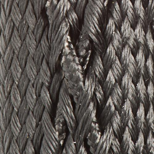 Gaine Tressée en fibre de verre Insultherm Heavy Duty