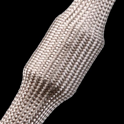Gaine tressée souple Insultherm Ultra-Flex Pro
