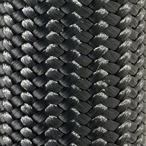 Gaine Tressée Nylon Multifilament