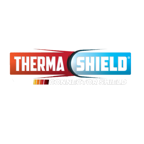 Bouclier de raccordement Thermashield