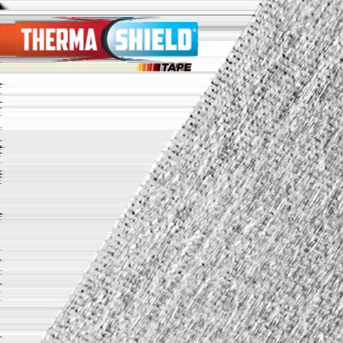 Bande de gaine haute température Thermashield