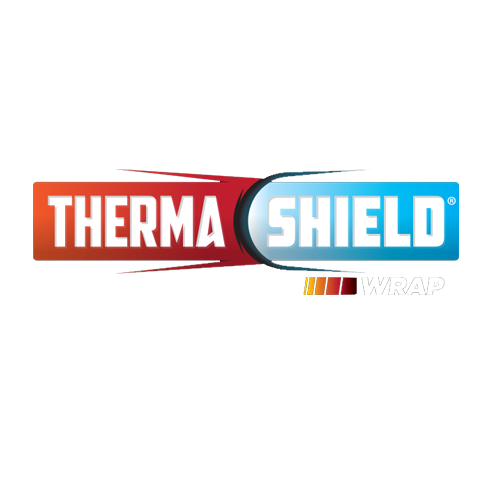 Gaine Thermashield Wrap