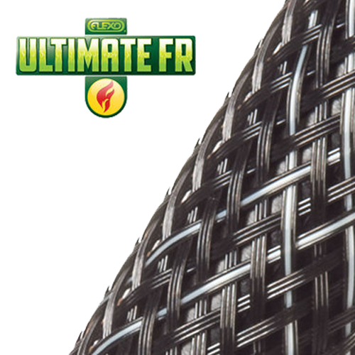 Gaine tressée Ultimate FR
