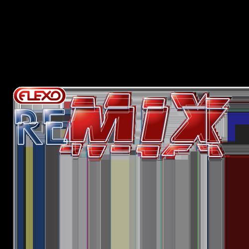Gaine Tressée Flexo® reMix