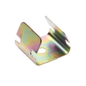 Clips Safe-D30 D-Line®