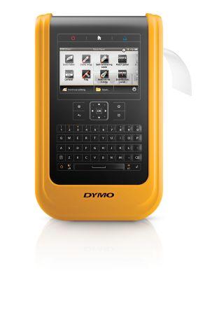 Etiqueteuse industrielle Dymo XTL 500 - Kit