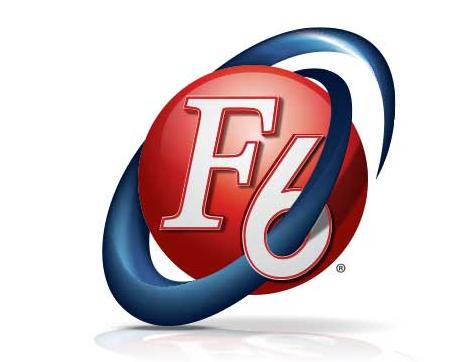 Gaine Tressée F6® à Mémoire de Forme