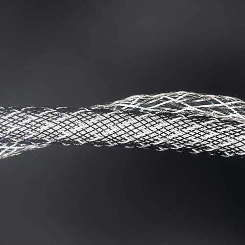 Réflex, Gaine Réfléchissante/Phosphorescente