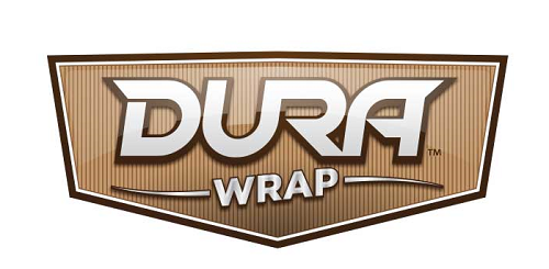 Gaine Dura Wrap