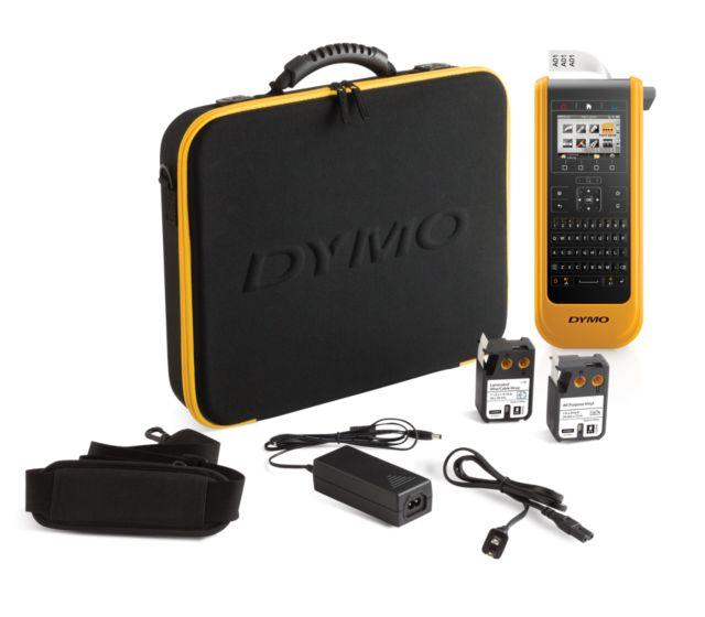 Etiqueteuse industrielle Dymo XTL 300