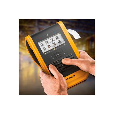 Étiqueteuse industrielle XTL 500 - Kit