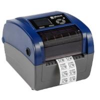 Imprimante de bureau thermique BBP12