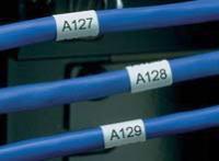 Ruban continu en nylon pour imprimantes Panduit LS8E et LS9