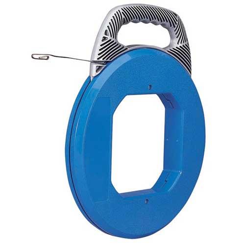 Outil de tirage de câble en acier inoxydable Tuff-Grip