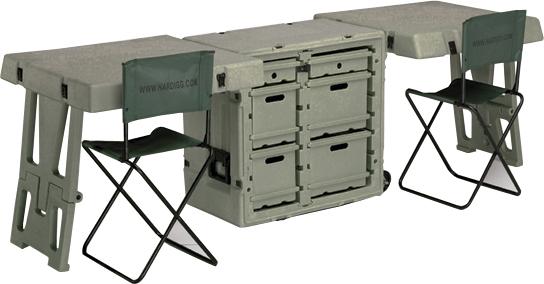 peli bureaux d ployables peli achat vente bureaux d ployables peli. Black Bedroom Furniture Sets. Home Design Ideas