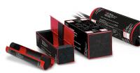 Passe-Câbles Coupe-feu 3M