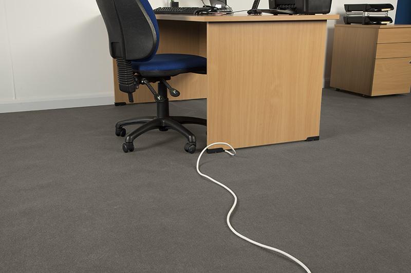 Passe-câbles D-line