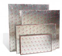 sti insert de protection coupe feu pour bo tier lectrique s rie ep sti achat vente. Black Bedroom Furniture Sets. Home Design Ideas