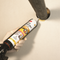 Mastic coupe feu Fire Barrier IC 15WB+ - 3M™